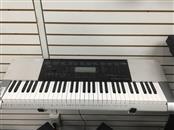 CASIO Piano/Organ CTK-4200